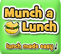 Subway Lunch Order Hello Parents! Thank you for your support on going GREEN! Ordering is now open for Subway – 2nd halfonline using MunchaLunch.com! We have all the same great […]