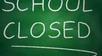School will be closed on Monday, February 17 for Family Day and Friday, February 28 is a Pro-D Day. Classes are NOT in session.