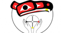 At Buckingham we want to start our week by acknowledging and honouring National Indigenous Peoples Day.National Indigenous Peoples Day takes place on June 21st of every year. It began in […]