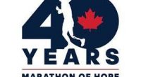 Buckingham's Terry Fox Run will be happening on Friday, September 25th.Our school event will look a little different this year but we will take inspiration from the way Terry rose […]