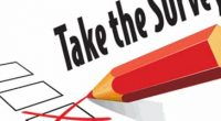 Each year, the Ministry of Education conducts a survey to gather information and opinions about the school environment, student safety, student achievement and other topics to help schools, Districts and […]