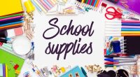 There are 2 school supply lists attached below for the upcoming 2021-2022 school year. One is for Intermediate students Grades 4-7, and one is for Primary Grades 1-3. Kindergarten teachers […]