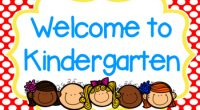 We are very excited to have you joining our school in September! Please click here for important information about Kindergarten Orientation for all K students who will begin at Buckingham […]