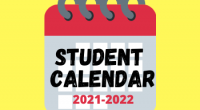 September 27, 2021 Professional Development Day September 30, 2021 Truth and Reconciliation Day October 11, 2021 Thanksgiving Day October 22, 2021 Professional Development Day November 11, 2021 Remembrance Day November […]