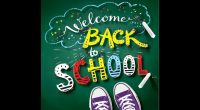 Welcome back! As we move into a new school year, the Burnaby School District continues to take direction from the Fraser Health Authority, as well as the Ministry of Health […]