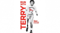 Buckingham Elementary is proud to be participating in this year's Terry Fox School run on Friday, September 24th. Our school is hoping to raise $2500 for cancer research this year. […]